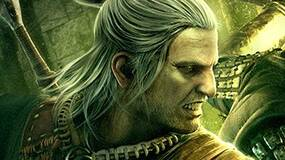 Image for The Witcher series has sold over 5 million copies