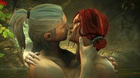Image for The Witcher and Witcher 2 are 80% off and free to play on Steam this weekend