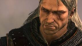 Image for Witcher 2 Enhanced Edition video goes behind-the-scenes of the new CGI intro