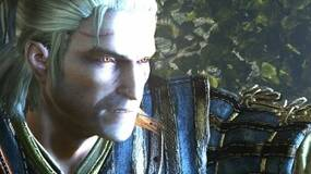 Image for 40% off The Witcher 2 during gamescom