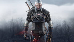 Image for Witcher voice actor Cockle isn't appearing in Cyberpunk 2077