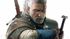 Image for SDCC will be the witchiest yet when The Witcher 3 comes to town