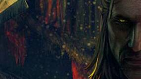 Image for Witcher 2 Enhanced Edition is beautiful and deadly in latest Xbox 360 video