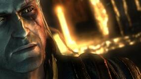 Image for Witcher 2 Enhanced dev diary goes in-depth with new characters, locations, quests