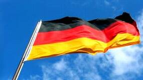 Image for Germany takes over UK as largest games market in Europe