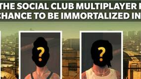 Image for Rockstar wants your likeness for Max Payne 3 multiplayer