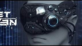 """Image for Get Even: VR is """"truly next-gen experience,"""" developer reveals new details"""