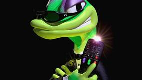 Image for Gex, Fear Effect, Anachronox up for potential remakes
