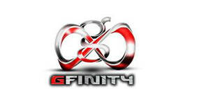 Image for MLG and Gfinity partner for second UK eSports event