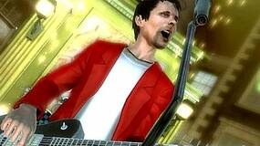Image for Muse's Matt Bellamy to lend likeness, talents to Guitar Hero 5