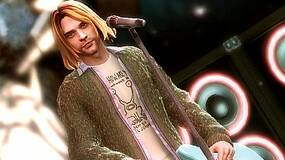 Image for Exclusive: Courtney Love's attorney responds to use of Cobain in Guitar Hero 5