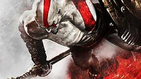 Image for God of War: Ghost of Sparta demo hitting US PSN tonight
