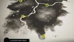 Image for Ghost of Tsushima Bamboo Strike Locations - Where to find every resolve upgrade