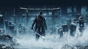 Image for PlayStation Experience 2017: watch the panels for Ghost of Tsushima, The Last of Us: Part 2, and more right here