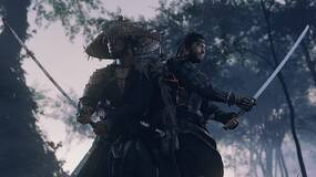 Image for Ghost of Tsushima achieves second-highest lifetime sales for PS4 first-party game in Japan