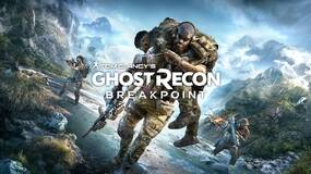 Image for Ghost Recon Breakpoint reviews round-up, all the scores