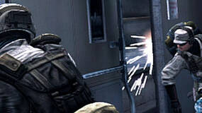 Image for Ghost Recon: Future Soldier - Khyber Strike launch trailer celebrates deployment