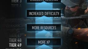 Image for Ghost Recon: Wildlands Tier 1 mode guide - best missions for fast XP and all rewards