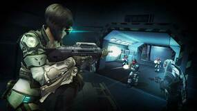 Image for Ghost in the Shell: SAC shooter on its way to Steam