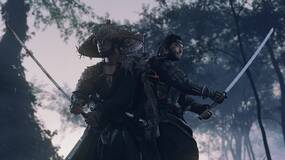 Image for Ghost of Tsushima: Director's Cut rated for PS4 and PS5 by ESRB