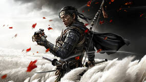Image for Ghost of Tsushima sale snips price tag to $30 at select stores