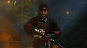 Image for Ghost of Tsushima patch fixes its most annoying little problem