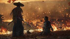 Image for Next PlayStation State of Play will focus on Ghost of Tsushima