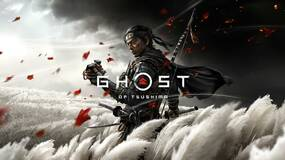 Image for Ghost of Tsushima interview: combat, exploration, morality, themes, and the world