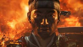 Image for Watch the Ghost of Tsushima gameplay walkthrough here today