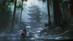 Image for We'll learn more about Ghost of Tsushima and Media Molecule's Dreams at PSX in December