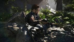 Image for Ghost Recon Breakpoint players can look forward to new content throughout 2021