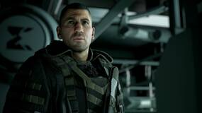 Image for Ghost Recon Breakpoint is free to play this weekend
