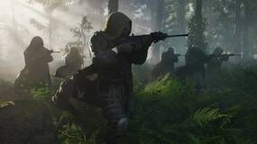 Image for Ghost Recon Breakpoint beta goes live on September 5, here's the E3 trailers