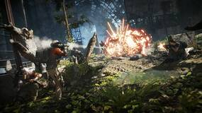 Image for Here's a look at Ghost Recon: Breakpoint's Ghost Mode in action