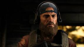 Image for Ghost Recon Breakpoint: Episode 3 - Red Patriot arrives September 15