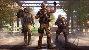Image for Ubisoft delays Ghost Recon Frontline closed tester which was set to kick off tomorrow