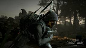 Image for Ghost Recon: Wildlands gets new update, Ghost War roadmap revealed