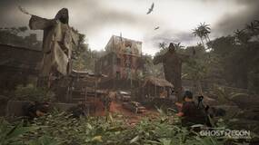 Image for French diplomats are now handling a formal complaint over Ghost Recon Wildlands, a video game