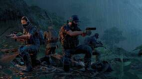 Image for Ghost Recon Wildlands Year 2 comes with four free updates, kicks off next week