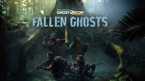 Image for Ghost Recon: Wildlands Fallen Ghosts expansion announced - all the details