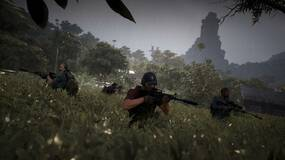 Image for Ghost Recon Wildlands July update adds permadeath, solo mode, new PvP maps and more