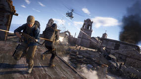 Image for You can now play Ghost Recon Wildlands for free for 5 hours on PS4 and Xbox One