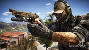Image for Ghost Recon: Wildlands free weekend details revealed, 67% off sale confirmed