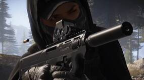 Image for Building a battle royale mode in Ghost Recon Wildlands is impossible right now, says developer