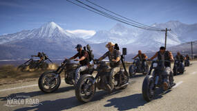 Image for Ghost Recon: Wildlands - Narco Road live on consoles for Season Pass holders, out later today on PC