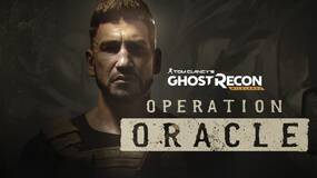 Image for Ghost Recon Wildlands celebrating Operation Oracle's release with a free weekend