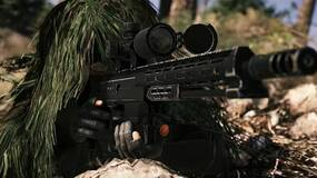 Image for Ghost Recon: Wildlands open beta for Ghost War PvP mode kicks off next week