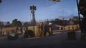 Image for Ghost Recon Wildlands update out next week with new PvE mode, more