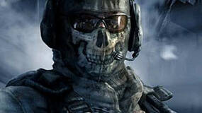 Image for Rumour: Infinity Ward developing Ghost-based Call of Duty 4 prequel