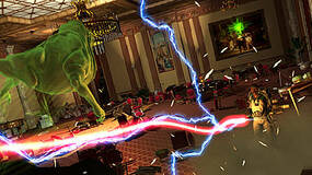 Image for Ghostbusters 360 finally gets a patch after a year-and-a-half